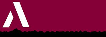 CS Arcuri & Associates – Insurance Broker